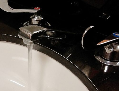 Hard Water Solutions: What Are Your Options