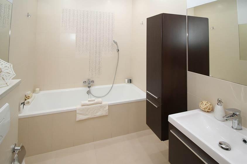 ADU bathroom requirements in Fremont